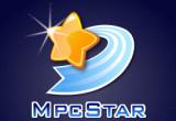 MPCSTAR 5.4 poster