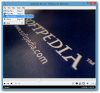 MPlayer for Windows 2014-07-27 Build 126 image 0