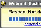 MSBlast Remover 1.1.0.2 poster