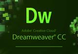 Adobe Dreamweaver CC 2014 14.0 poster
