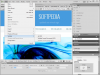 Adobe Dreamweaver CC 2014 14.0 image 0