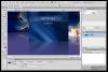 Adobe Fireworks CS6 12.0.1.274 image 0
