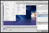 Adobe Fireworks CS6 12.0.1.274 image 1