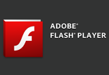 Adobe Flash Player 11.9.900.152 / 12.0.0.24 Beta poster