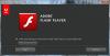 Adobe Flash Player 15.0.0.152 / 15.0.0.159 Beta image 0