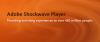 Adobe Shockwave Player 12.1.3.153 image 0