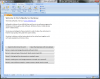 Mail Merge for Microsoft Access 5.0.66 image 0