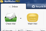 MailWasherPRO 2013 7.3.0 poster