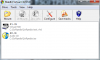 MakBit Virtual CD / DVD 1.9.5 image 0