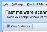 EMCO Malware Destroyer 7.3.15.135 poster