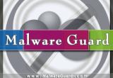 MalwareGuard 1.1.0.12 poster