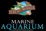 Marine Aquarium 3.0 poster