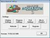 Marine Aquarium 3.0 image 1