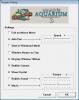 Marine Aquarium 3.0 image 2