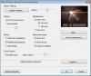 Mars 3D Space Survey Screensaver 1.0 image 0