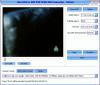 Max DVD to 3GP PSP IPOD MP4 Converter 3.8.2.4567 image 0