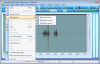 McFunSoft Audio Editor 7.4.0.12 image 1