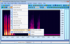 McFunSoft Audio Editor 7.4.0.12 image 2
