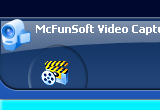 McFunSoft Video Capture 6.3 poster