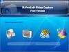 McFunSoft Video Capture 6.3 image 0