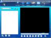 McFunSoft Video Capture 6.3 image 1