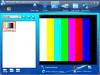McFunSoft Video Capture 6.3 image 2