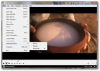 Media Player Classic - Home Cinema 1.7.6 / 1.7.6.235 Beta image 0