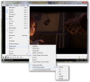 Media Player Classic - Home Cinema 1.7.6 / 1.7.6.235 Beta image 1