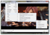 Media Player Classic - Home Cinema 1.7.6 / 1.7.6.235 Beta image 2