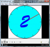 Media Player Classic for Win2k/XP 6.4.9.1 Revision 107 image 0