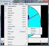 Media Player Classic for Win2k/XP 6.4.9.1 Revision 107 image 2