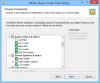 Media Player Codec Pack 4.3.3 image 1