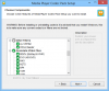 Media Player Codec Pack 4.3.3 image 2