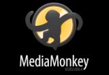 MediaMonkey 4.1.4.1709 / 4.1.5.1712 Beta poster