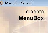 MenuBox 5.2.2.0 poster