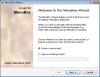 MenuBox 5.2.2.0 image 0