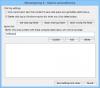 MessengerLog 8 [DISCOUNT: 20% OFF!] 8.1.2.1 image 2