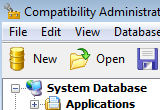 Microsoft Application Compatibility Toolkit 5.6.7324.0 poster