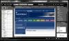 Microsoft Expression Web 4.0.1460.0 image 0
