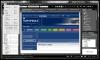 Microsoft Expression Web 4.0.1460.0 image 2