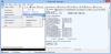 Fiddler Web Debugger 2.4.9.3 / 4.4.9.3 image 0