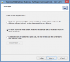Microsoft Malicious Software Removal Tool 5.16 image 0