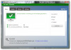 Microsoft Security Essentials 4.6.305.0 image 0