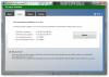 Microsoft Security Essentials 4.6.305.0 image 2