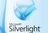 Microsoft Silverlight 5.1.30514.0 poster