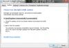 Microsoft Silverlight 5.1.30514.0 image 0