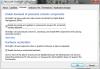 Microsoft Silverlight 5.1.30514.0 image 1