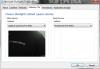 Microsoft Silverlight 5.1.30514.0 image 2