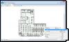 Microsoft Visio Viewer 2013 image 0