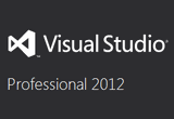 Microsoft Visual Studio Professional 2013 12.0.30501.0 / 2014 14.0.21730.1 CTP poster